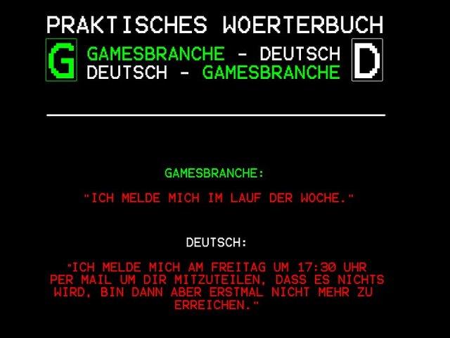 gamesbranche_lexikon002