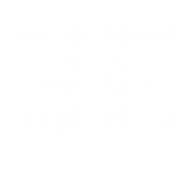 2012 Archives - ★ Premium DeLuxe Entertainment Art & Design ★